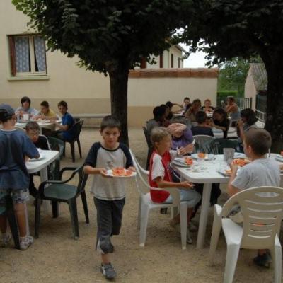 Nos évènements : Vacances Plein Air