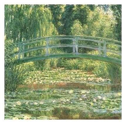 Monet01
