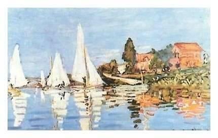 Monet04