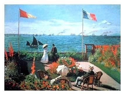 Monet17