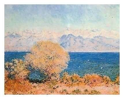 Monet18