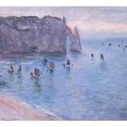 Monet21