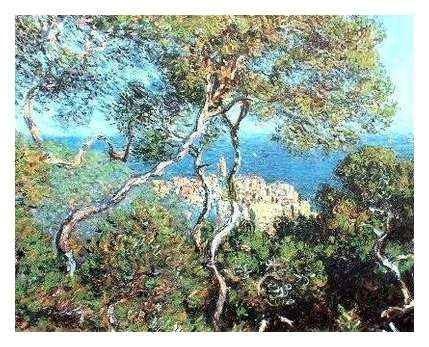 Monet23
