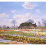 Monet26