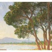 Monet27