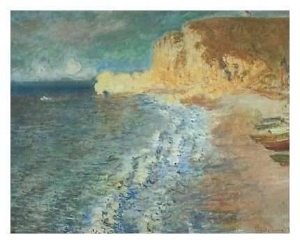 Monet29