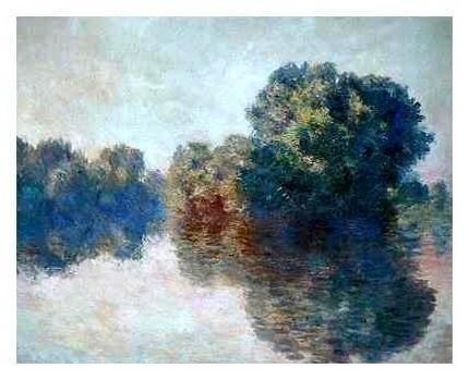 Monet30