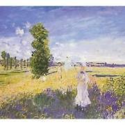 Monet58