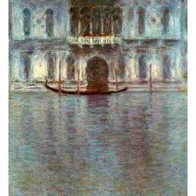 Monet67