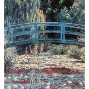 Monet70