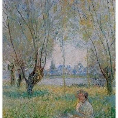 Monet82