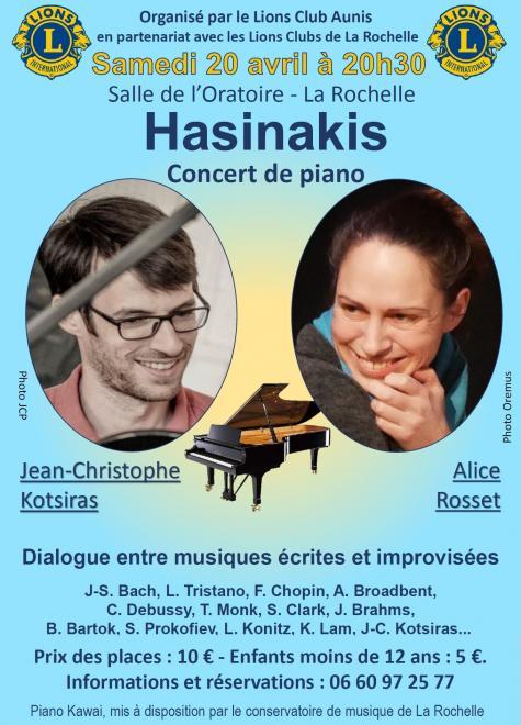 Affiche concert 200419