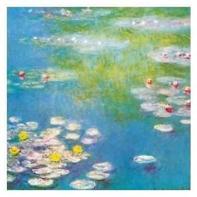 Monet02