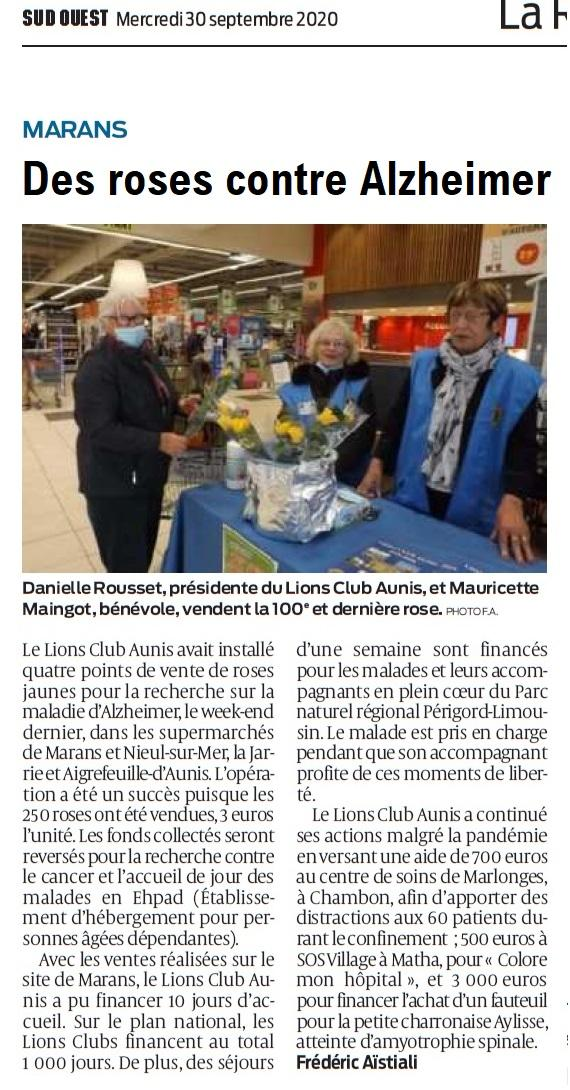 Sud ouest 1